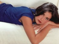 Demi Moore / Celebrities Female