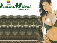 Denise Milani / HQ Celebrities Female
