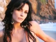Denise Milani / HQ Celebrities Female