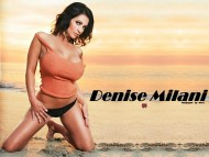 Denise Milani / High quality Celebrities Female