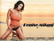Denise Milani / High quality Celebrities Female
