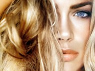 Denise Richards / HQ Celebrities Female