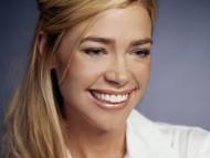 Denise Richards / Celebrities Female