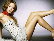 Devon Aoki / High quality Celebrities Female 