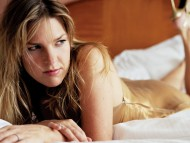 Download Diana Krall / Celebrities Female