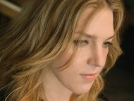 Diana Krall / Celebrities Female