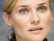 Download Diane Kruger (Diane Heidkrüger) / Celebrities Female