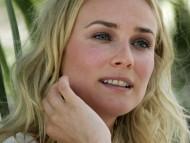Download Diane Kruger (Diane Heidkrüger) / Celebrities Female