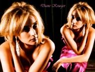 Diane Kruger (Diane Heidkrüger) / Celebrities Female