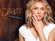 Krueger / Diane Kruger (Diane Heidkrüger)