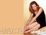 Diane Lane / Celebrities Female