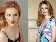 Diane Neal / Celebrities Female