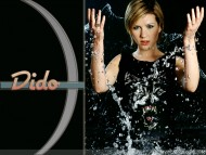 Dido / Celebrities Female