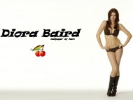 Diora Baird / HQ Celebrities Female