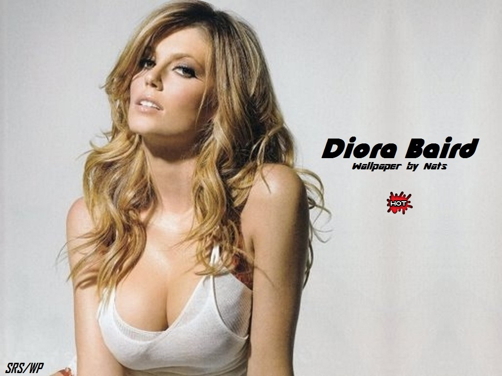 diora baird pic wallpapers - photo #7
