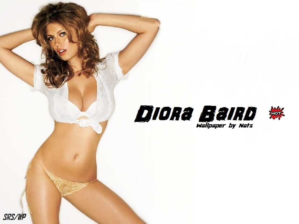 diora baird pic wallpapers - photo #8