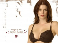 Diora Baird / Celebrities Female