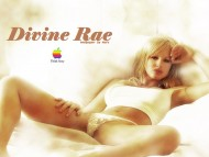 Download Divine Rae / Celebrities Female