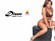 Diznee / Celebrities Female