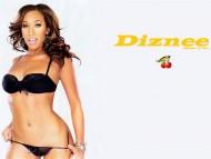 Download Diznee / Celebrities Female
