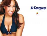 Diznee / Celebrities Female