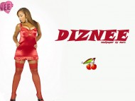 Download Diznee / Celebrities Female