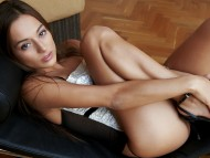 Dominika / Celebrities Female