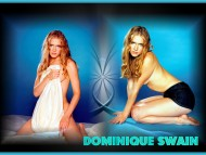 Download Dominique Swain / Celebrities Female