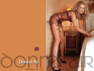 Download Donna Air / Celebrities Female
