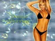 Download Donna Derrico / Celebrities Female