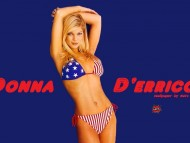 Donna Derrico / HQ Celebrities Female