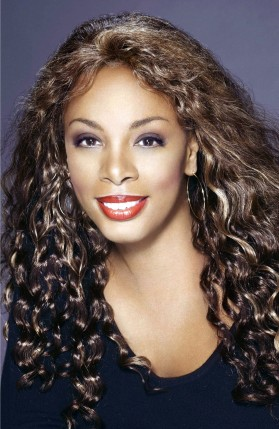 Free Send to Mobile Phone Donna Summer Celebrities Female wallpaper num.1