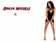 Draya Michele / Celebrities Female
