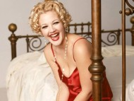 Download Drew Barrymore / Celebrities Female