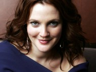 High quality Drew Barrymore  / Celebrities Female