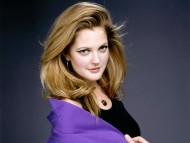 Drew Barrymore / Celebrities Female