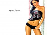 Dyana Razinn / Celebrities Female