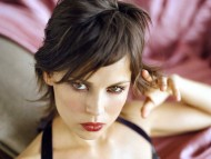 Elena Anaya / Celebrities Female