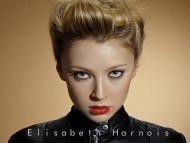 Elisabeth Harnois / Celebrities Female