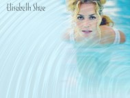 Elisabeth Shue / Celebrities Female