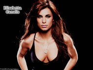 Download Elisabetta Canalis / Celebrities Female