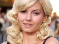 Download Elisha Cuthbert / Celebrities Female