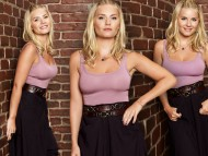 Download Elisha Cuthbert / Celebrities Female