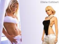 Elisha Cuthbert / HQ Celebrities Female