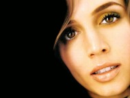 Download Eliza Dushku / Celebrities Female