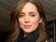 HQ Eliza Dushku  / Celebrities Female