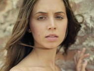 Eliza Dushku / High quality Celebrities Female 
