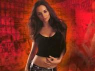 Download Eliza Dushku / Celebrities Female