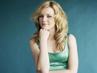 Download Elizabeth Banks / Celebrities Female