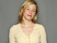 Elizabeth Banks / Celebrities Female